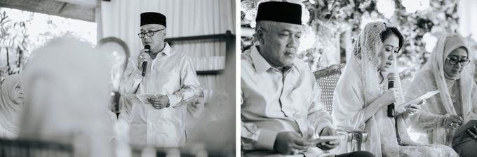 The Java Wedding of Hibiya & Bayu by ThePhotoCap.Inc - 006
