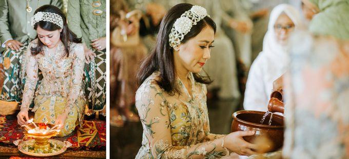The Java Wedding of Hibiya & Bayu by ThePhotoCap.Inc - 010