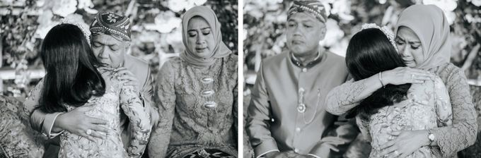The Java Wedding of Hibiya & Bayu by ThePhotoCap.Inc - 011