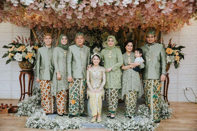 The Java Wedding of Hibiya & Bayu by ThePhotoCap.Inc - 012