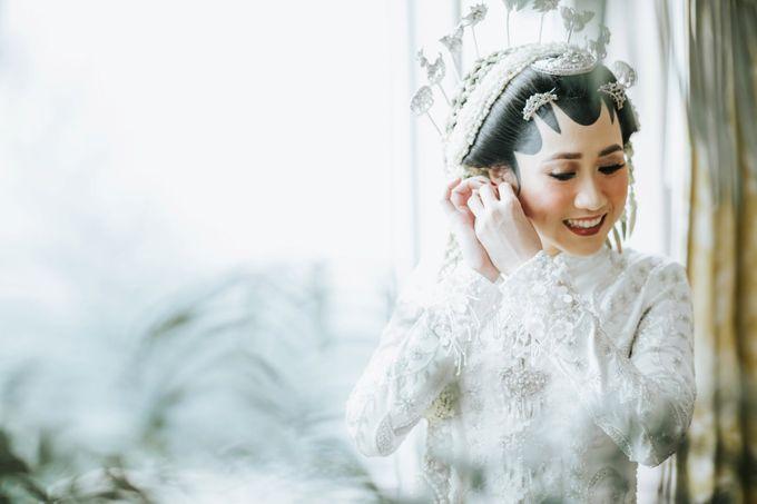 The Java Wedding of Hibiya & Bayu by ThePhotoCap.Inc - 022