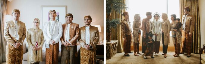 The Java Wedding of Hibiya & Bayu by ThePhotoCap.Inc - 024