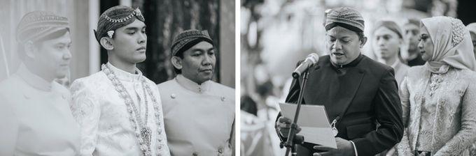 The Java Wedding of Hibiya & Bayu by ThePhotoCap.Inc - 025