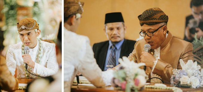 The Java Wedding of Hibiya & Bayu by ThePhotoCap.Inc - 031