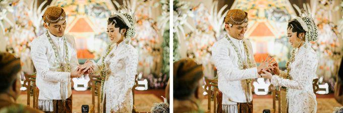 The Java Wedding of Hibiya & Bayu by ThePhotoCap.Inc - 033