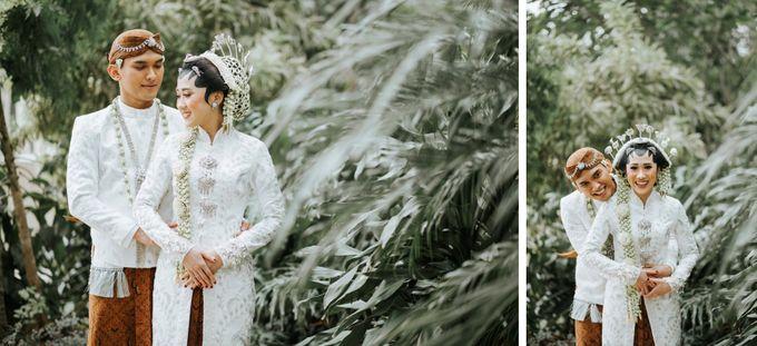 The Java Wedding of Hibiya & Bayu by ThePhotoCap.Inc - 040