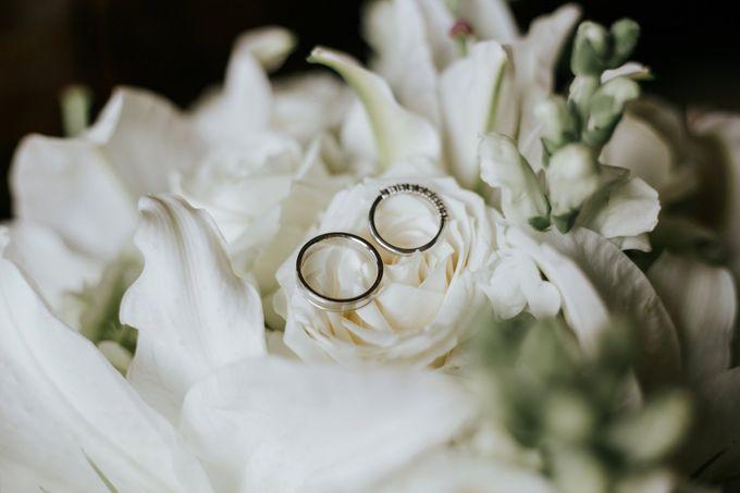 The Java Wedding of Hibiya & Bayu by ThePhotoCap.Inc - 042