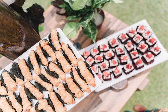 Open House Taman Kajoe Feb 2019 by Mutiara Garuda Catering - 003