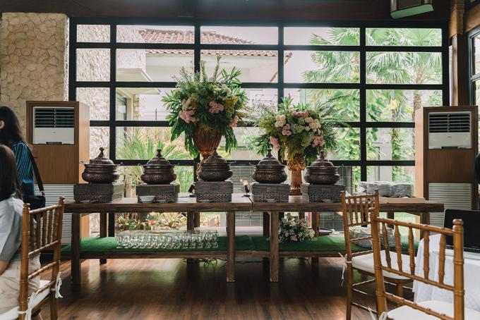 Open House Taman Kajoe Feb 2019 by Mutiara Garuda Catering - 004