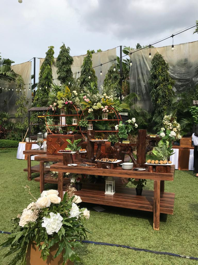 Open House Taman Kajoe Feb 2019 by Mutiara Garuda Catering - 008