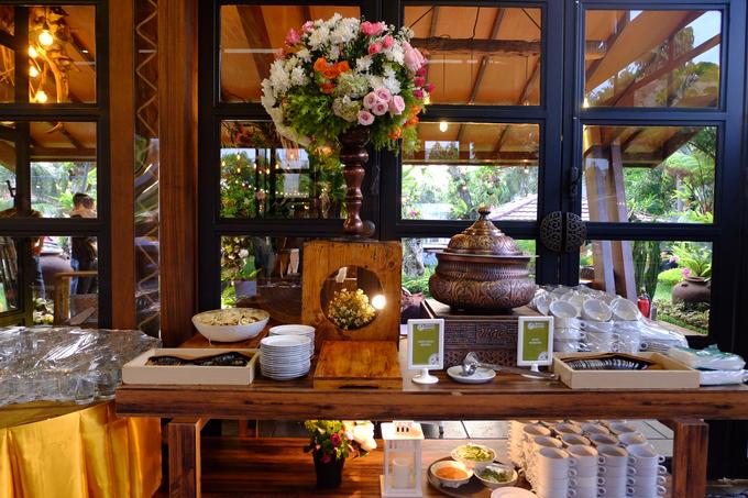 Open House Taman Kajoe Feb 2019 by Mutiara Garuda Catering - 015