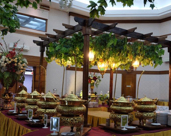 ANTAM by Mutiara Garuda Catering - 003