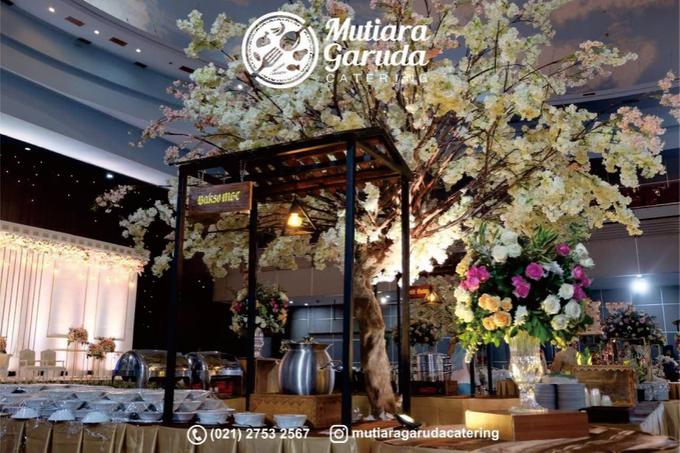 ANTAM by Mutiara Garuda Catering - 014