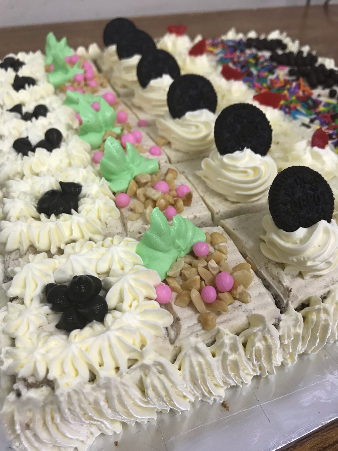 Our Cakes & Desserts by Mutiara Garuda Catering - 010