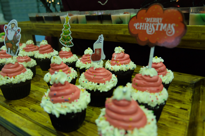 Our Cakes & Desserts by Mutiara Garuda Catering - 019