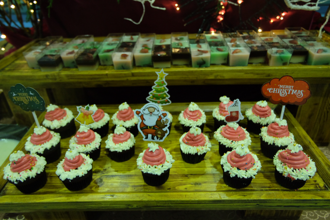 Our Cakes & Desserts by Mutiara Garuda Catering - 021