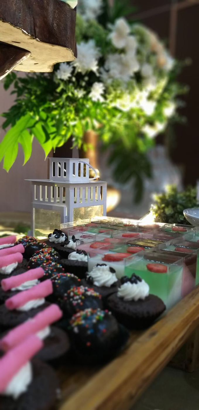 Our Cakes & Desserts by Mutiara Garuda Catering - 025