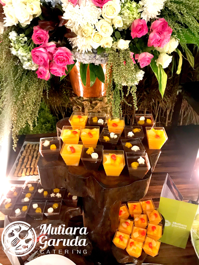Our Cakes & Desserts by Mutiara Garuda Catering - 038