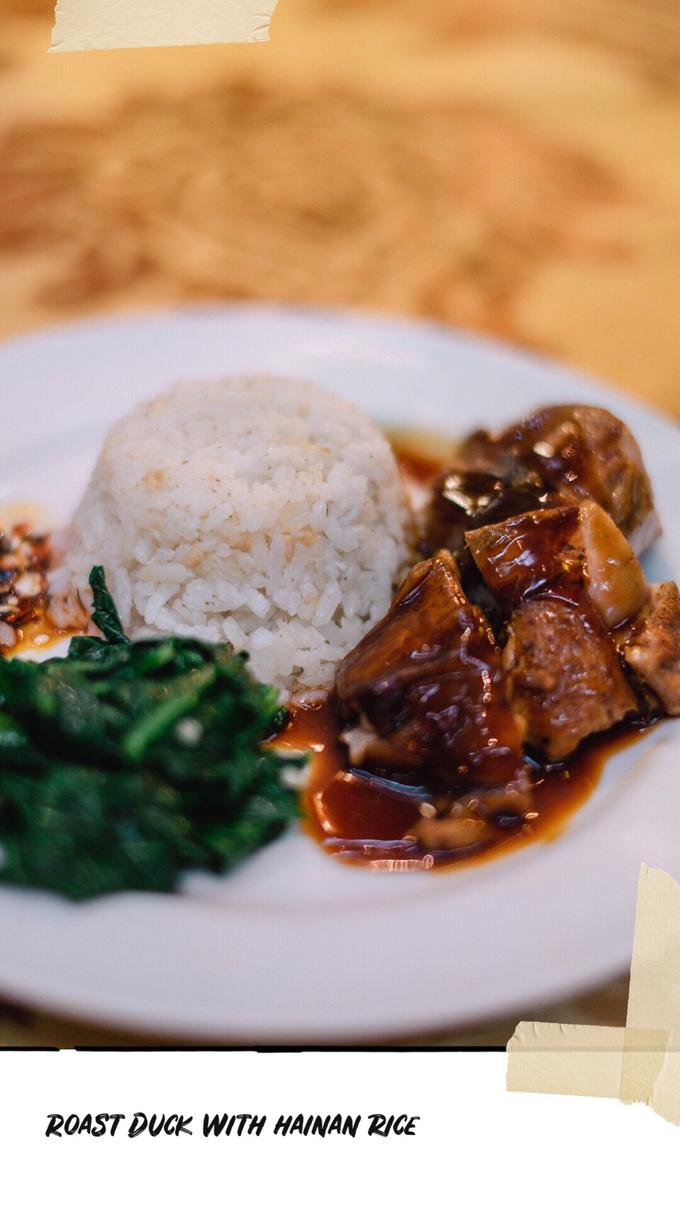 MGC  by Mutiara Garuda Catering - 007