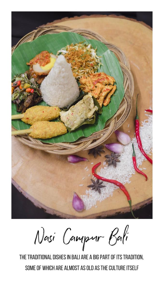 MGC  by Mutiara Garuda Catering - 001