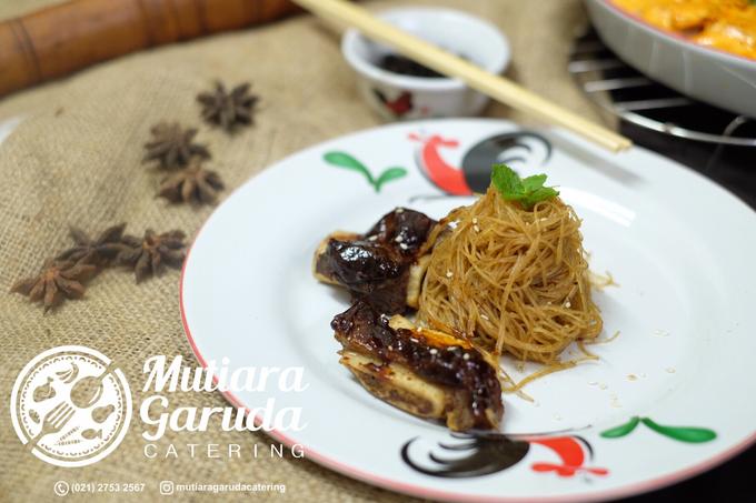 MGC  by Mutiara Garuda Catering - 003