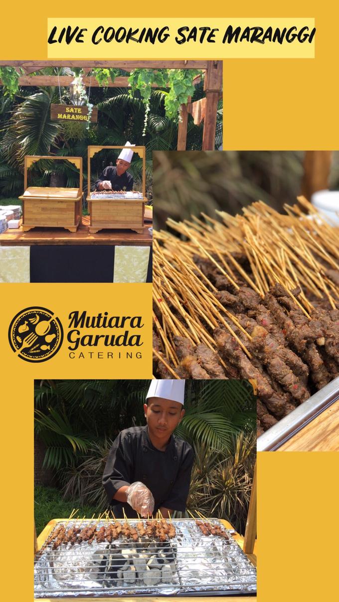 MGC  by Mutiara Garuda Catering - 016