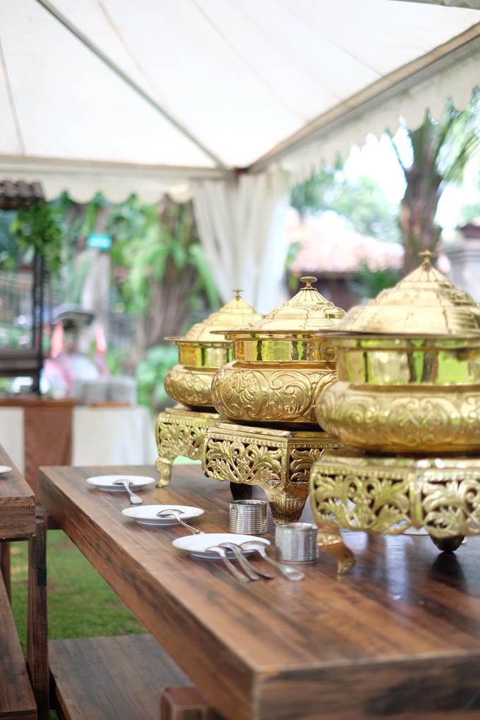 Plataran Cilandak by Mutiara Garuda Catering - 015
