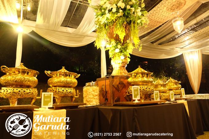 Plataran Cilandak by Mutiara Garuda Catering - 020