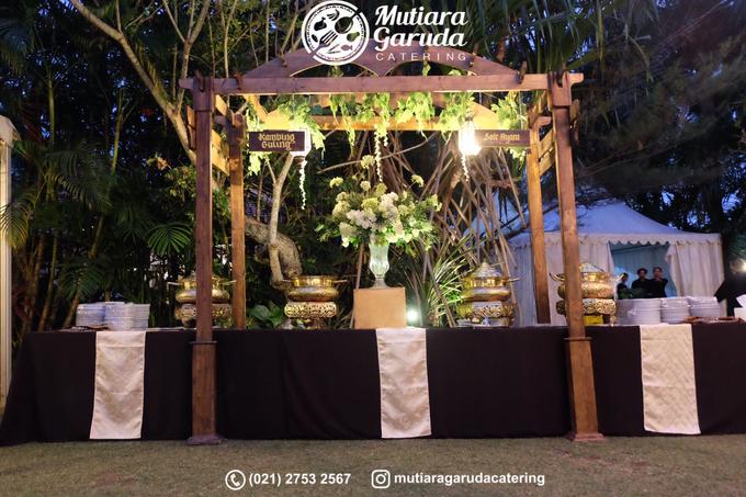 Plataran Cilandak by Mutiara Garuda Catering - 021
