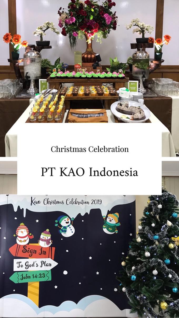 Christmas Dec 2019 by Mutiara Garuda Catering - 006