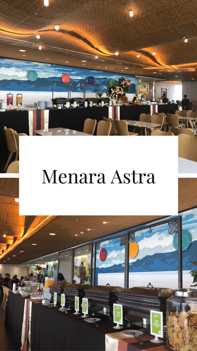 Christmas Dec 2019 by Mutiara Garuda Catering - 010
