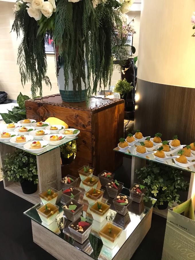 Christmas Dec 2019 by Mutiara Garuda Catering - 026