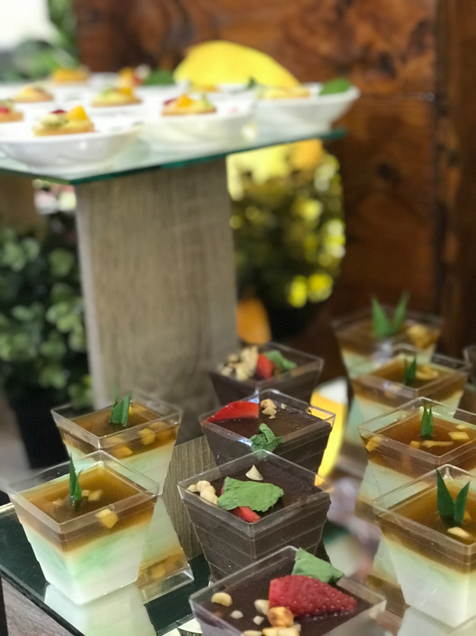 Christmas Dec 2019 by Mutiara Garuda Catering - 027