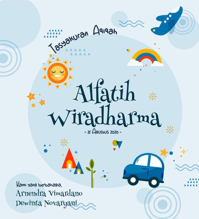Box Of Happiness by Mutiara Garuda Catering - 027