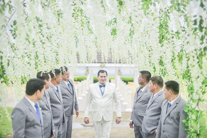 ERWIN + ELIZABETH Wedding by Mike Sia Photography - 013