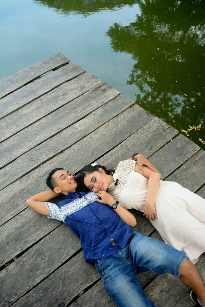 Agus & Retno by headroom picture - 004