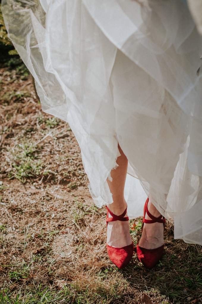 Weddings by My Blush Events - 004