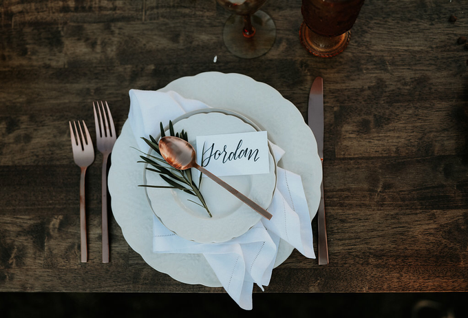 Weddings by My Blush Events - 006