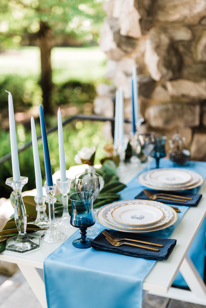Weddings by My Blush Events - 009