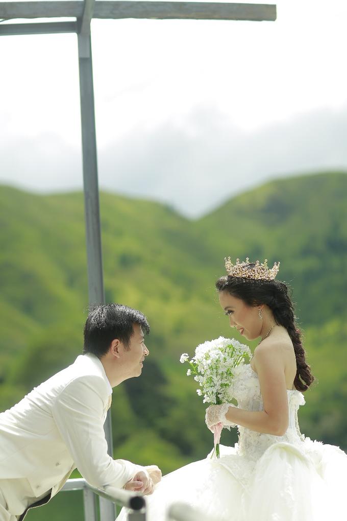 Photography Videography Wedding Package Prewedding My Brides Medan Bridestory