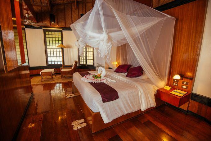 Fridays Boracay - Premier Suite by Fridays Boracay Resort - 002