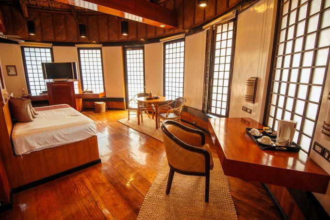 Fridays Boracay - Premier Suite by Fridays Boracay Resort - 005