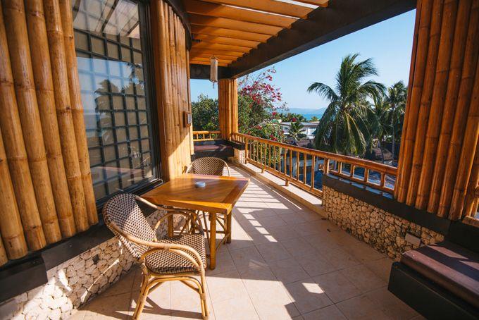 Fridays Boracay - Premier Suite by Fridays Boracay Resort - 001