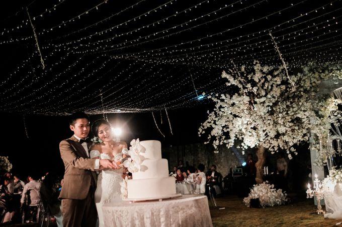 Michael & Yessica Wedding by Love Bali Weddings - 026