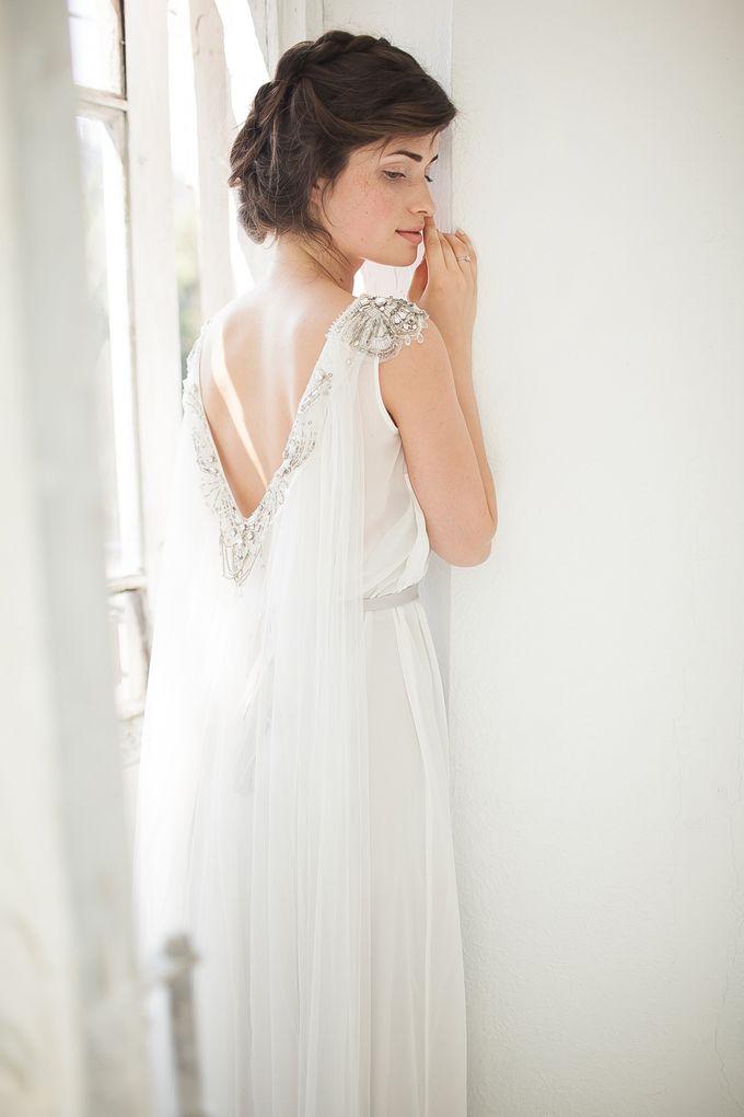 Jasmine by MYWONY - 006