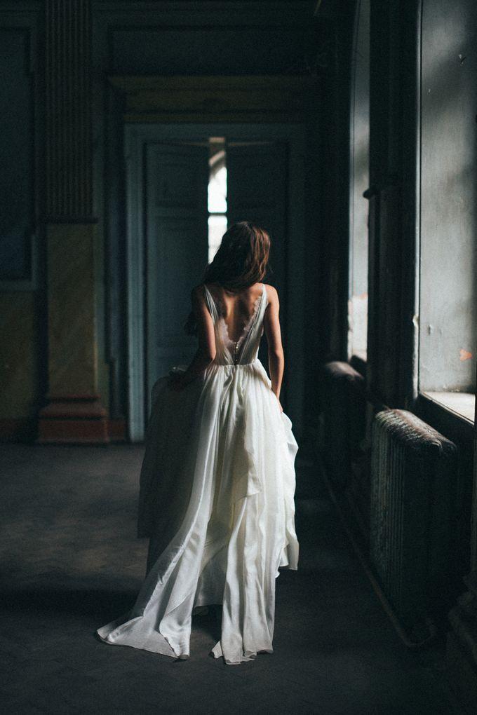 Amalthea by MYWONY - 001