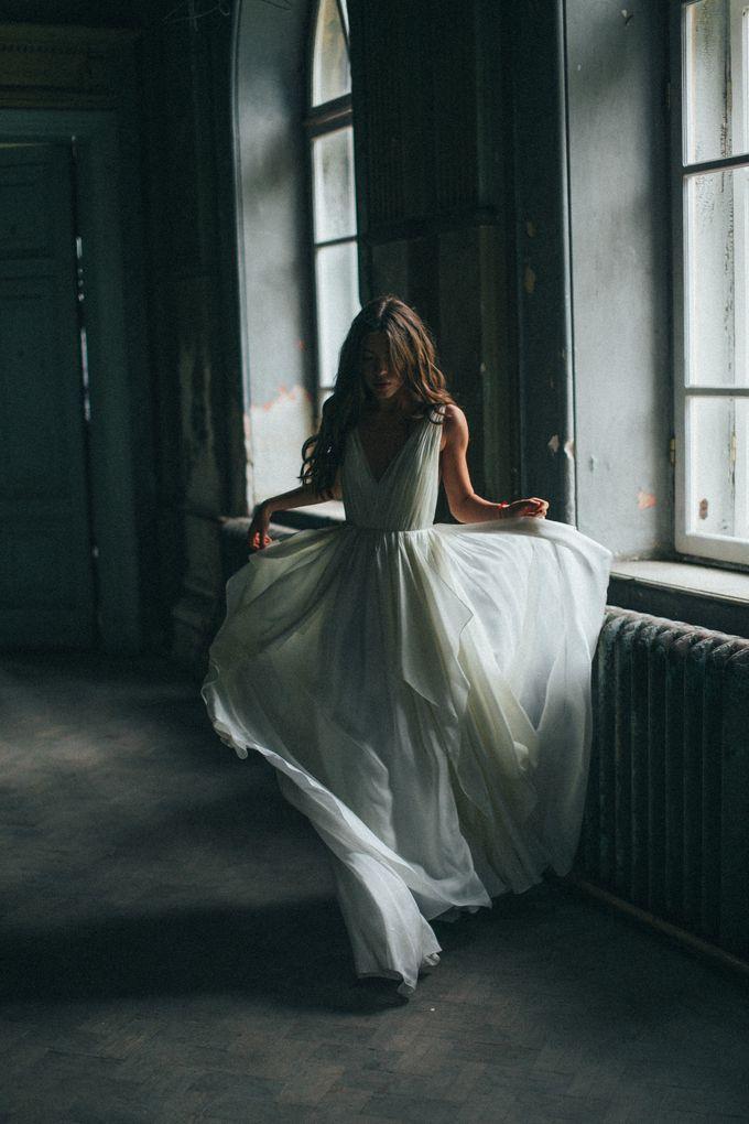 Amalthea by MYWONY - 002