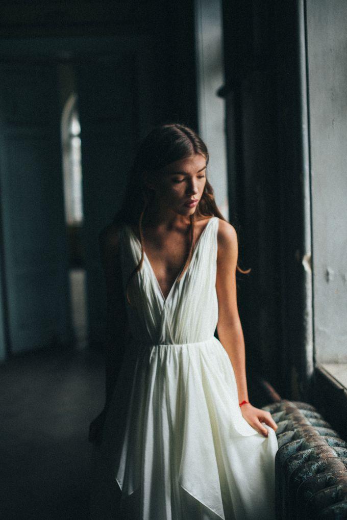 Amalthea by MYWONY - 005