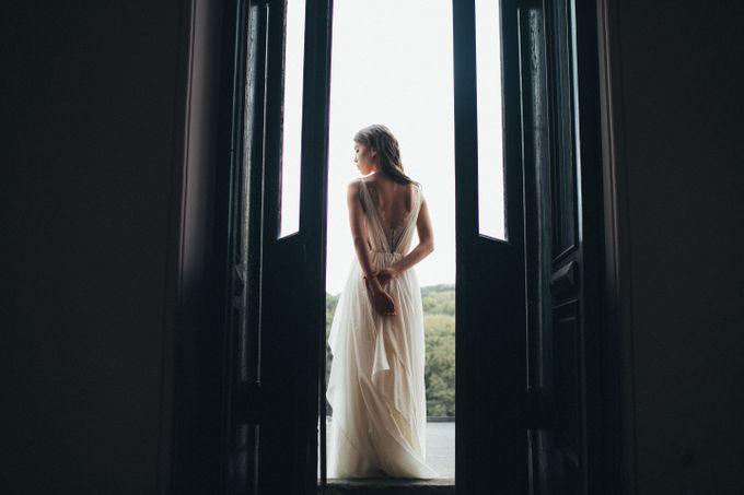 Amalthea by MYWONY - 007