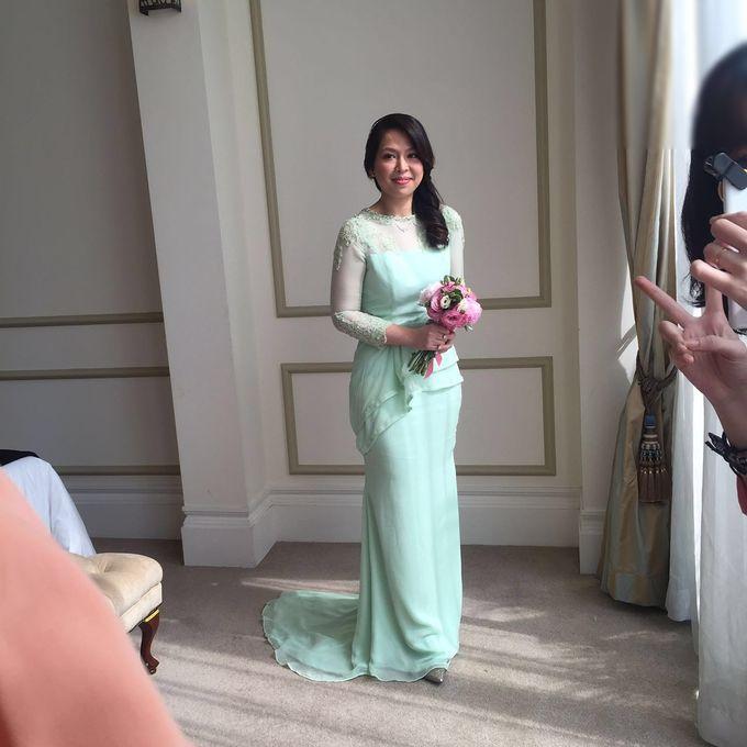Engagement by Emma Wedding - 001